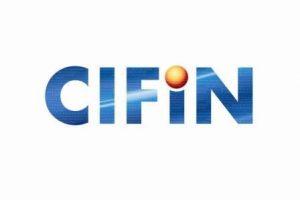 Central de Información Financiera CIFIN