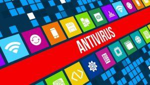 Los 10 mejores antivirus para tu ordenador