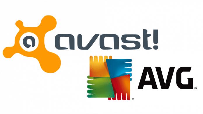 Los 5 mejores antivirus gratuitos