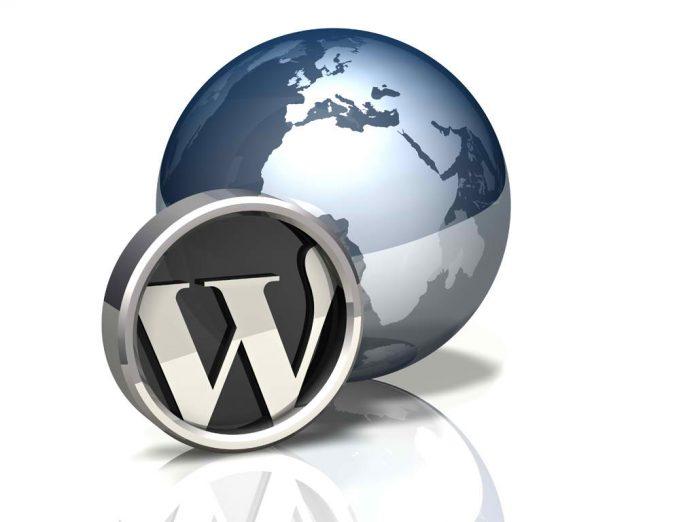 Los 5 mejores hosting de Worpress