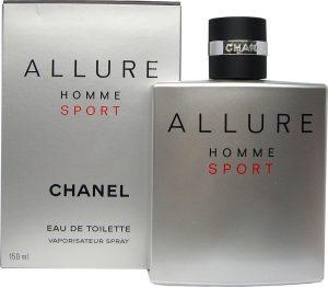 Los 5 mejores perfumes de hombre
