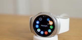 los 5 mejores relojes inteligentes