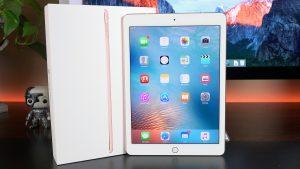 Las mejores tablets del mercado