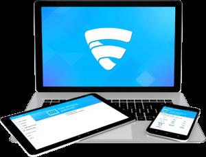 Los 5 mejores antivirus iPod/iPad